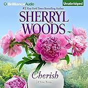 Cherish: Vows, Book 3 | Sherryl Woods