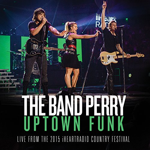 uptown-funk-live-from-the-iheartradio-country-festival-2015