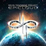 Epicloud (Special Edition)