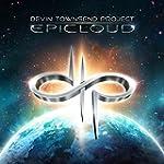 Epicloud [2 CD]