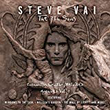 The 7th Song - Enchanting Guitar Melodies (Archives Vol. 1) by Steve Vai (2007-10-30)