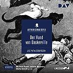 Der Hund von Baskerville | Arthur Conan Doyle