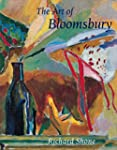 The Art of Bloomsbury: Roger Fry, Van...