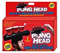 Beer Pong Hat Game