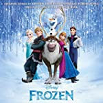 Frozen [Ingl�s]