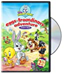 Baby Looney Tunes: Eggs-Traordinary A...