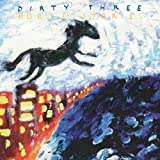 Horse Stories [Vinyl]