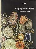 La pequeña Dorrit (Clásica Maior)