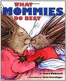 What Mommies Do Best/ What Daddies Do Best