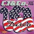 USA Disco