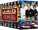 JAG (Judge Advocate General) - Season...
