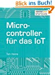 Microcontroller f�r das IoT (shortcut...