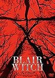ブレア・ウィッチ/BLAIR WITCH