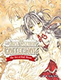 The Arina Tanemura Collection: The Art of Full Moon (1421518856) by Tanemura, Arina