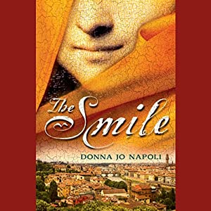 The Smile | [Donna Jo Napoli]
