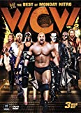 The Best of WCW Monday Nitro, Vol. 2