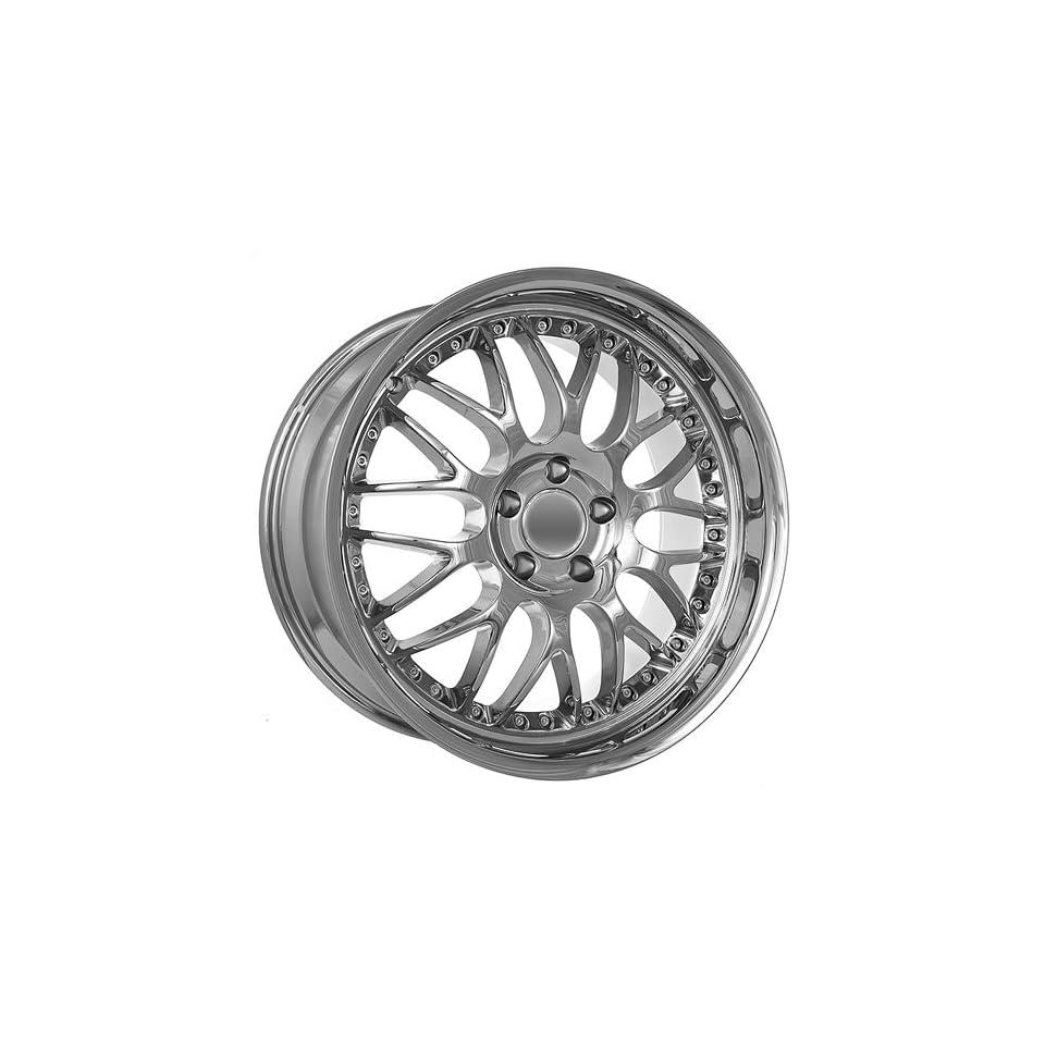 19 Mercedes Benz ML ML430 ML500 ML350 ML320 320 350 500 AMG GL GL450 wheels
