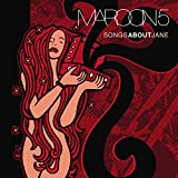 Songs About Jane (vinyle)