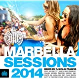Marbella Sessions 2014 - Ministry of Sound