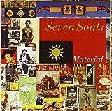 Seven Souls by Wea Corp