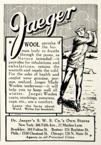 1914-ad-jaeger-woolen-clothing-306-fifth-avenue-324-boylston-street-golf-club-original-print-ad