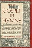 The Gospel in Hymns