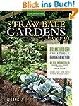 Straw Bale Gardens Complete: Breakthr...