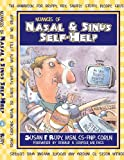 Nuances of Nasal & Sinus Self-Help