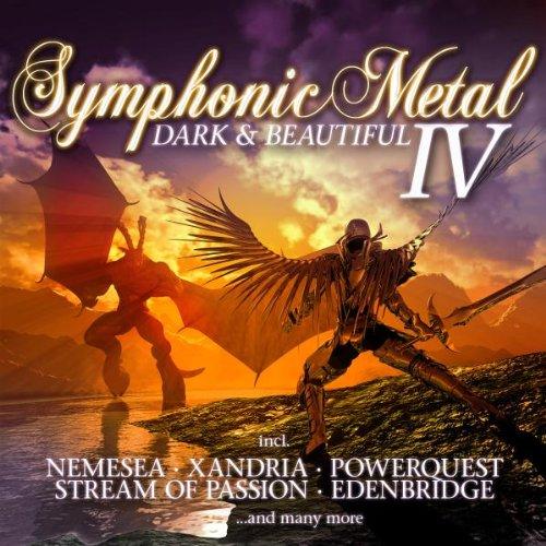 Symphonic Metal 4 - Dark & Bea