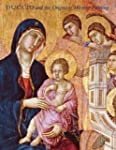 Duccio and the Origins of Western Pai...