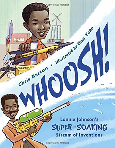 whoosh-lonnie-johnsons-super-soaking-stream-of-inventions
