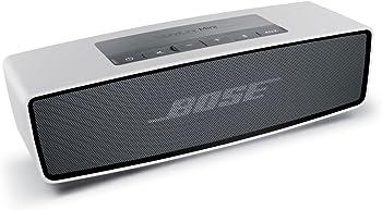 Refurb Bose SoundLink Mini Bluetooth Speaker