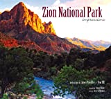 img - for Zion National Park Impressions book / textbook / text book