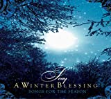 Songtexte von Seay - A Winter Blessing