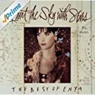 Paint The Sky With Stars (US version)