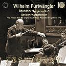 Bruckner : Symphonie n� 5