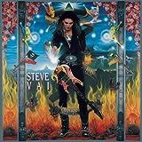 Passion & Warfare by Vai, Steve (1997-06-24)