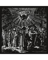 Casus Luciferi (Remastered) [Explicit]
