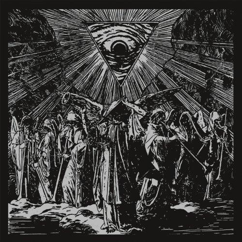 Casus Luciferi [Explicit]