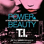 Power & Beauty | Tip