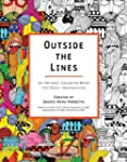 Outside the Lines: An Artists' Colori...