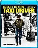 タクシードライバー [SPE BEST] [Blu-ray]