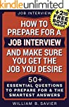 Interview: Job Interview: HOW TO PREP...