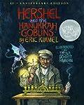 Hershel and the Hanukkah Goblins: 25t...