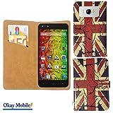 Smartphone Tasche Schutzhülle Cover Case Handy Für ACER