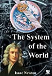 The System of the World (English Edit...