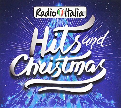 radio-italia-christmas-2016