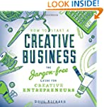 How to Start a Creative Business: the...