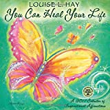 img - for You Can Heal Your Life 2017 Wall Calendar: Inspirational Affirmations book / textbook / text book