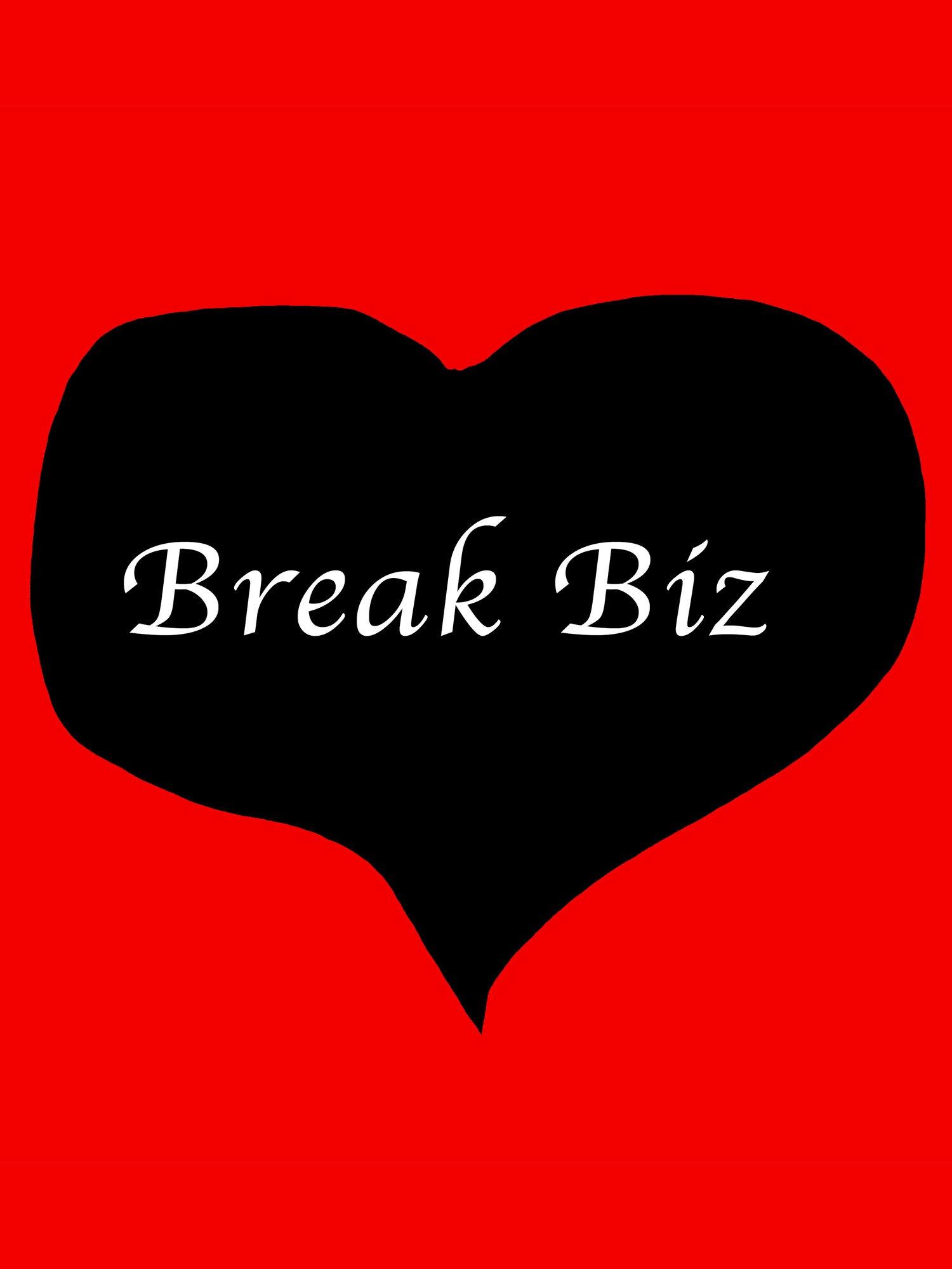 Break Biz